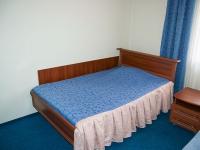 Pokoje dla jednej osoby