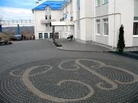 Hotel SV