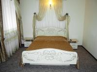 Pokój dla młodej pary