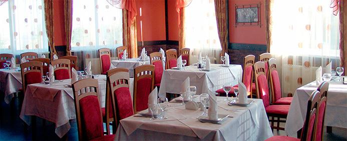 restoran_sv2